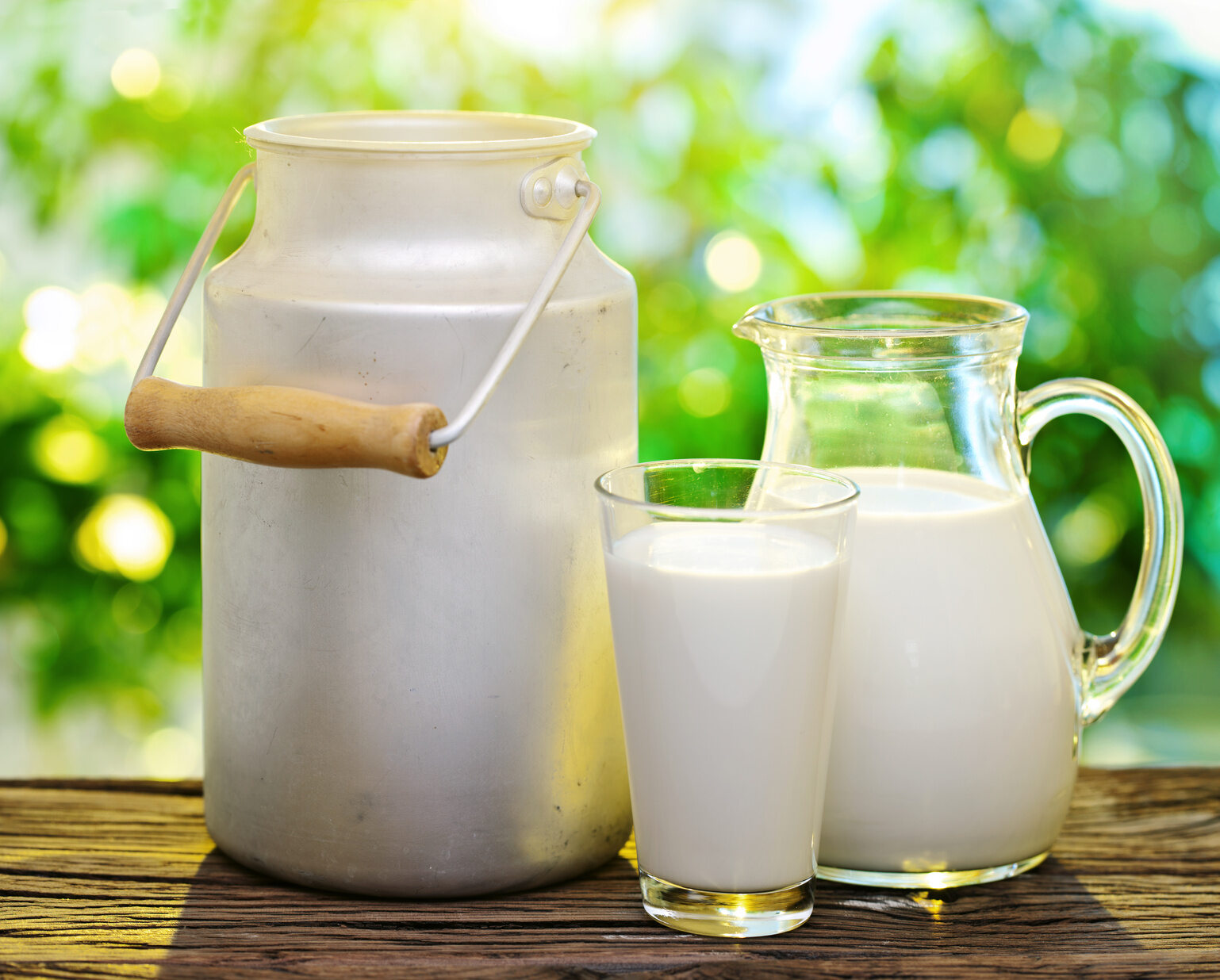 распоряжении картинка скисшего молока вот, потратив